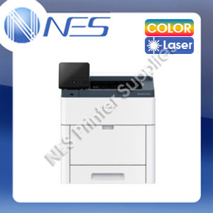 Fuji Xerox DocuPrint CP555d Network Color Laser Printer+Duplexer+1-Yr Wty 52ppm